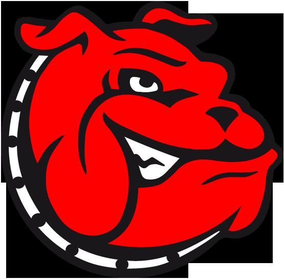 IT topdogs logo