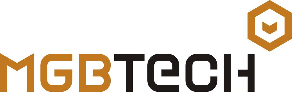 MGB Tech logo