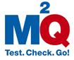 M2Q logo