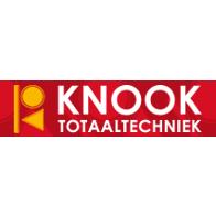 Knook Totaaltechniek logo