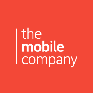 The Mobile Company Testimony over &Work